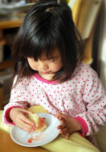 attakaya_hoshi5.jpg