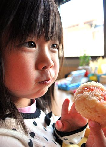 attakaya_hoshi7.jpg