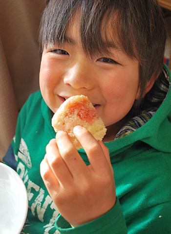 attakaya_hoshi8.jpg