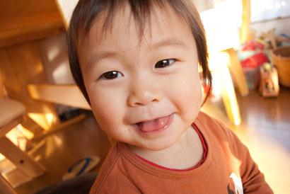 かばんねこは、よいおもちゃを通じて 子どもたちとママたちの、楽しい、ニコニコの毎日の お手伝いをしたいです^^