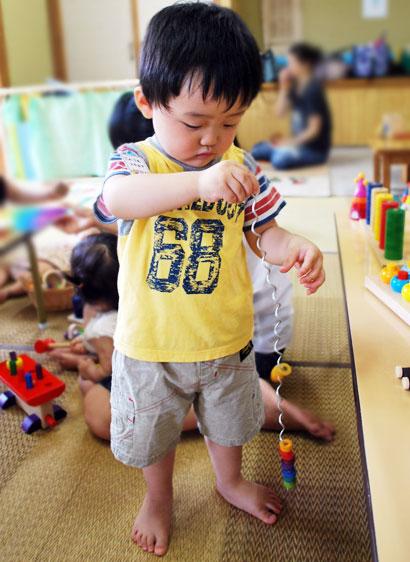 9月9日(日曜日)、熊谷スポーツ文化公園にて おもちゃ屋さんをします(*^_^*)  熊谷の工務店さん、ナチュラハウスさんと一緒です♪