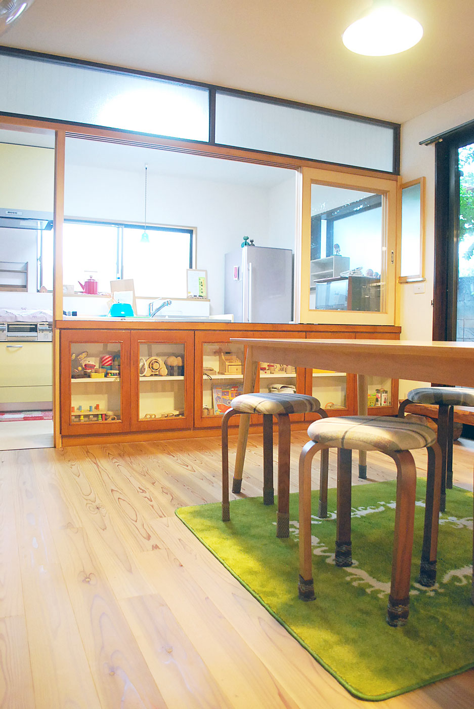 かばんねこのレンタルスペース&キッチン(菓子製造許可・飲食店営業許可つき)