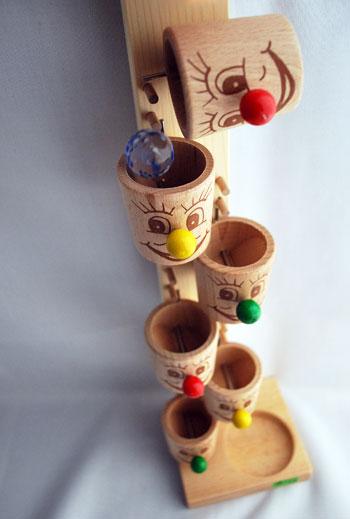ローラーカップ