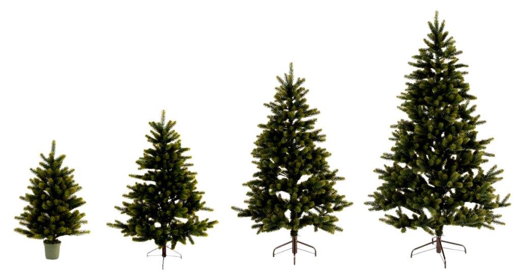 tree4set