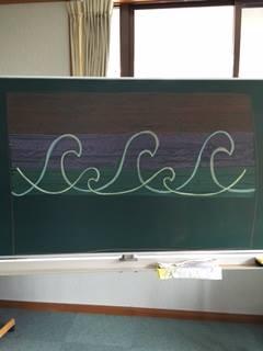 体験と感動で学ぶ、シュタイナー教育の「算数」に出会おう
